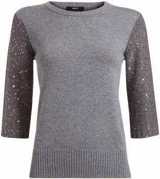 Mexx Collection Automne Hiver 2013-2014 - pull