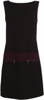 Mexx Collection Automne Hiver 2013-2014 - robe