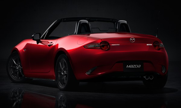 mx-5-front-gallery-j12-3