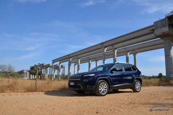 Road trip Jeep Cherokee Portugal (3)