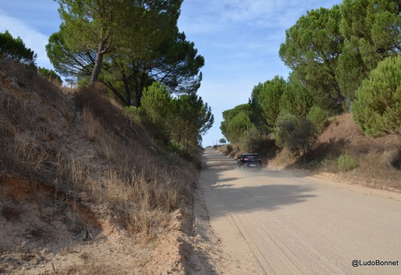 Road trip Jeep Cherokee Portugal (5)