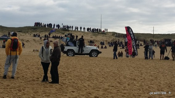 jeep tatatiana weston webb roxy pro france hossegor 2015